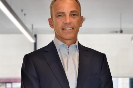 Bridgestone Europe: Paolo Ferrari nominato nuovo Presidente e Ceo Emea