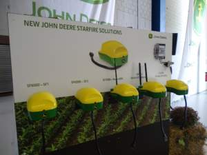 JohnDeere_DSC08052