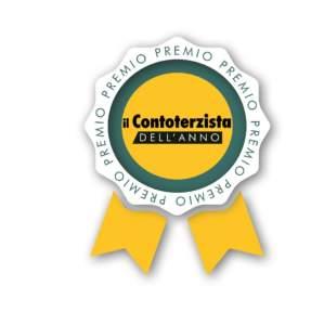 Coccarda_CT_premio_2016