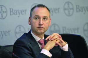 Werner-Baumann-Bayer-Caro-Spiegl-768x510