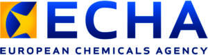 ECHA_logo_colour