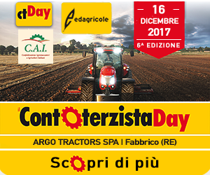Il Contoterzista Day 2017