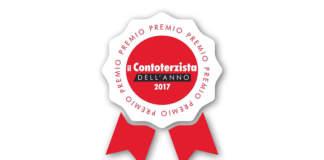 Il Contoterzista dell'anno 2017
