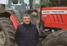 Evro Manaresi